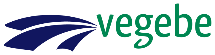 Vegebe: Union of the Belgian vegetables processing sector and the trade in vegetables for processing
